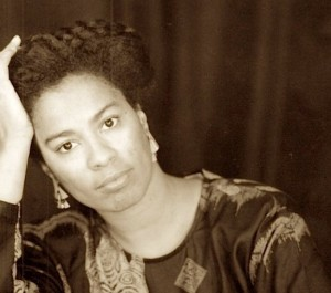 Q & A with Joi Gresham, Director and Co-Trustee of the Lorraine Hansberry Literary Trust
